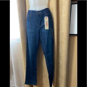 Ladies Denim Levi's Jeans